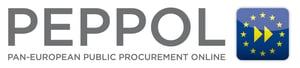 PEPPOL-free-e-invoicing