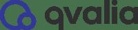 Qvalia_logo